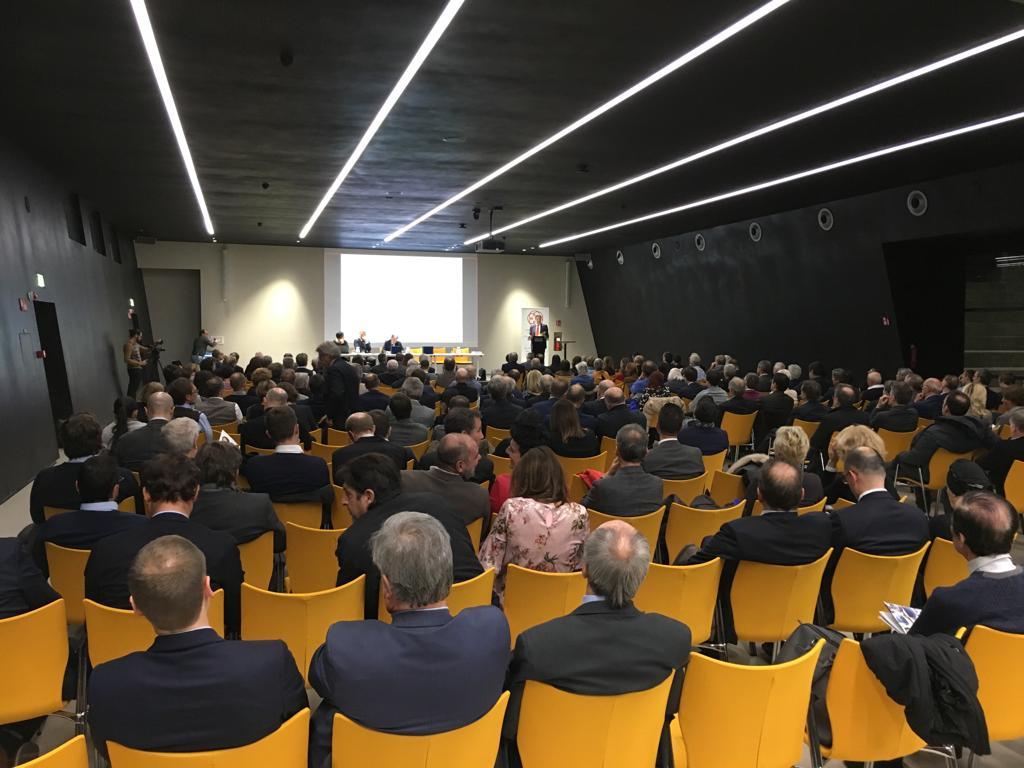 ODCEC-Bolzano_assemblea-NOITechpark