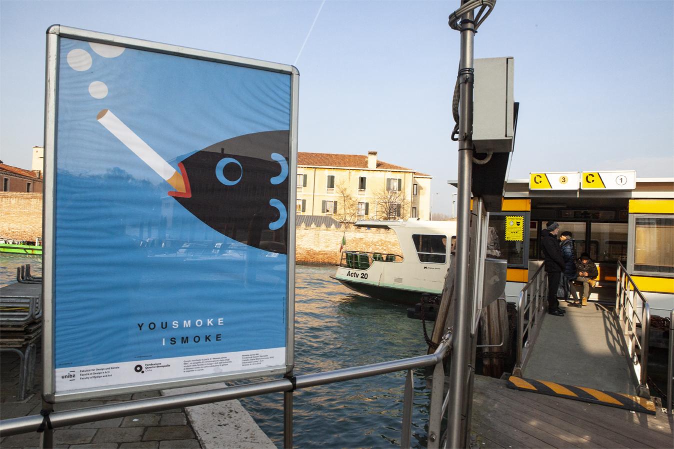 Venezia senza filtri_Vaporetto
