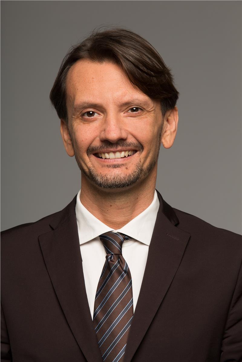 Vincenzo Gullotta