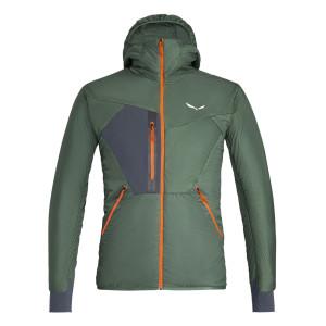 Salewa_Pedroc_Hybrid_Alpine_Wool_Perform_Hooded_Jacket_man_color_myrtle(1)