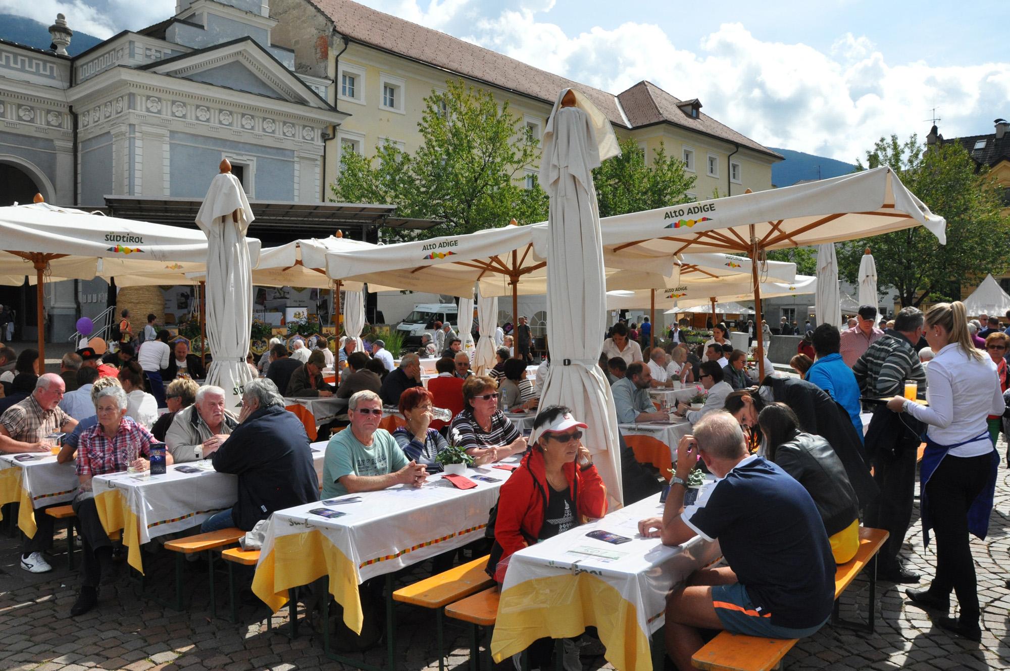 Evento (c) IDM Südtirol Alto Adige