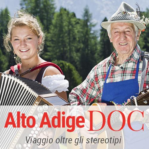 altoadigeDoc-news
