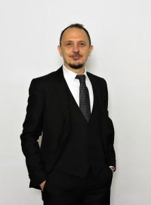 Alessandro Raguseo