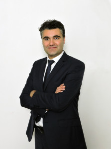 Daniele Bacchi