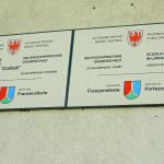 FORTEZZABIS-009