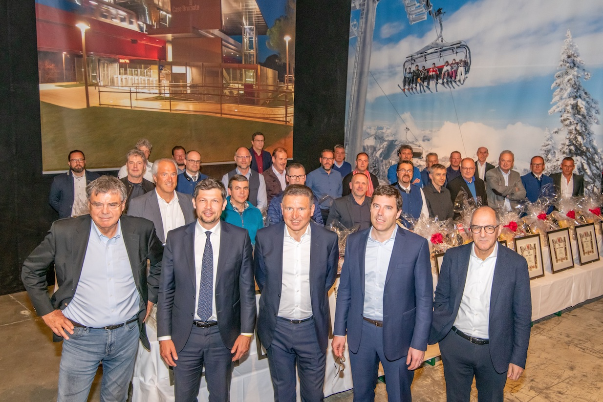 Vorstand_Unternehmensgruppe_Leitner