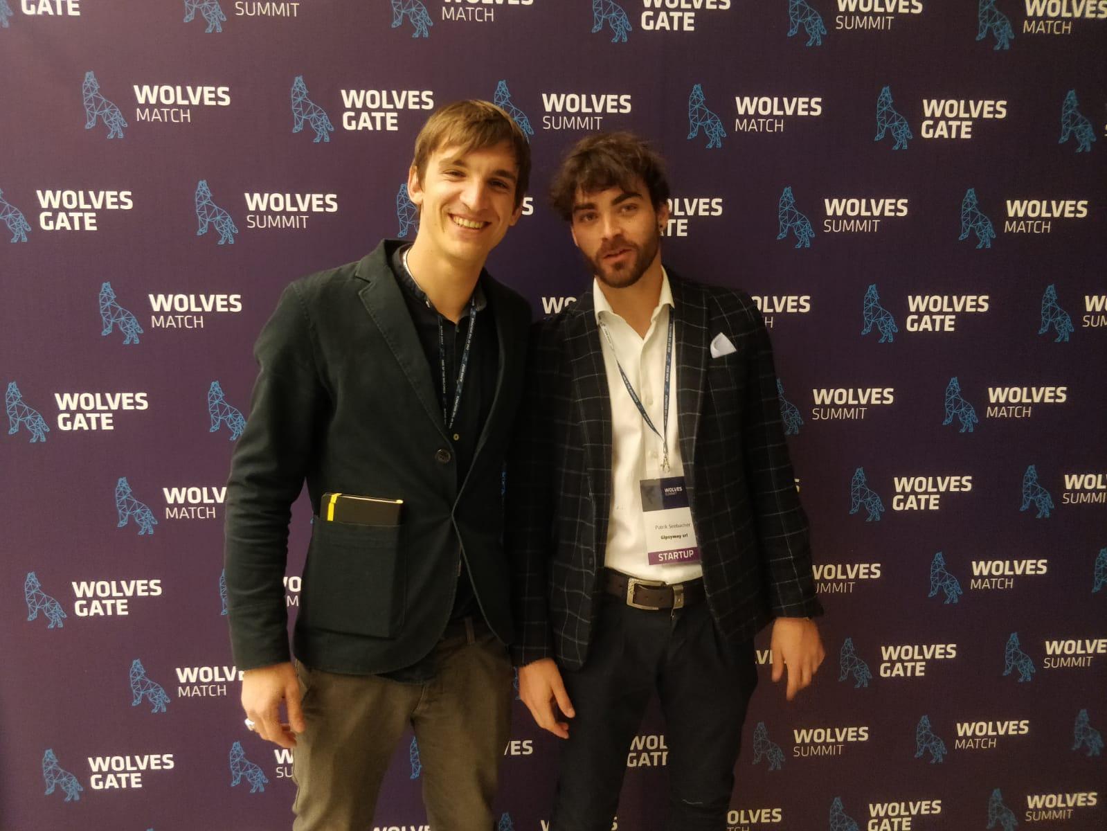 WolvesSummit