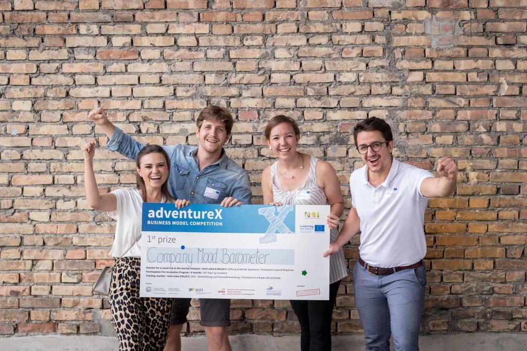 Noi Event Adventure X 6.6.19-WEB-Alfred Tschager-074-123